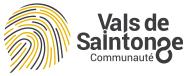 Communauté de Communes des Vals de Saintonge